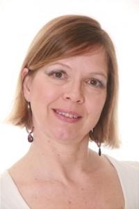 Laraine Dix