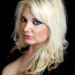 Adrianna Taylor, Mistress