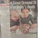 Great Ormond Street Hospital whistleblower story