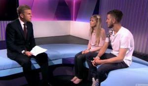 Charlie Gard story, Channel 5