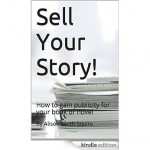 Sell Your Story, by Alison Smith-Squire