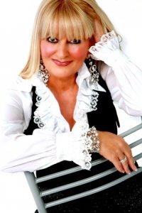 Featureworld Interviewee Shirley Yanez