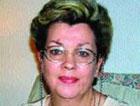 June Gentleman - lived next door to killer