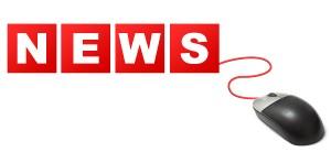 bigstock_News_15062771