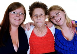 Gastric bypass starved mum to death