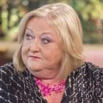 Judith Stillwell, ITV This Morning