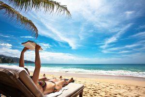 Esure declines holiday claim